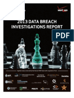 Es Data Breach Investigations Report 2013 en Xg (1)