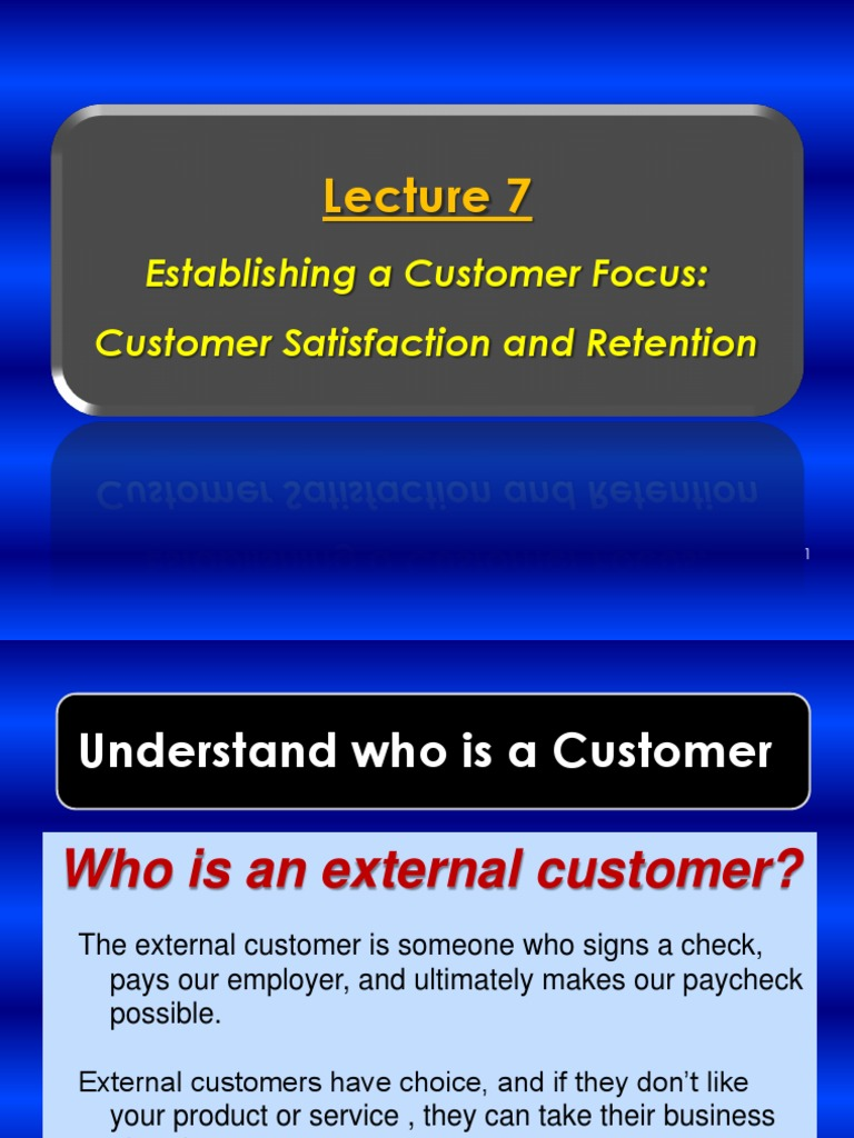 scholtes six step strategy for identifying customer needs