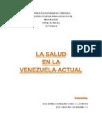 LA SALUD.docx