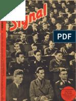 Signal 1942.06.01 Nº.11 Sp