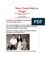 Obama Story.pdf