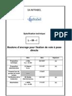 199907F_L-69-I-v2007F.pdf