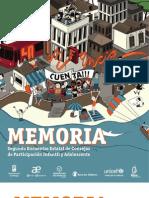 Memoria_II_Encuentro_Málaga.pdf