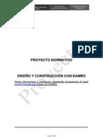 Proyecto_Normativo_Bambu