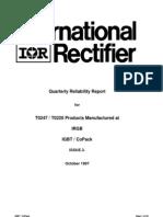 T0220.pdf
