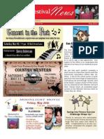 May News - 2013