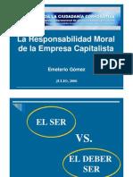 capitalism empresa y ética[1]