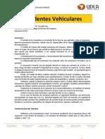 Accidentes_vehiculares