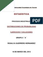 ejerciciosdedistribucionesdeprobabilidad-120322013642-phpapp01