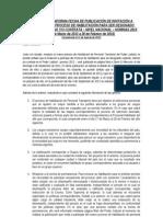 Comunicado Fecha Llamado Concurso Transitorio 2013 300812 (1)