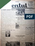 Curentul_14_iulie_1942