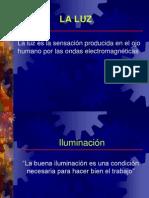 La Luz Nro 1