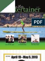 2013 MAY FLEntertainer