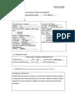 APLICACIÓN DEL PROCESO DE ENFERMERIA.docx