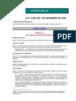 Codigo Penal Brasileiro.pdf