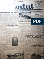 Curentul_15_iulie_1942
