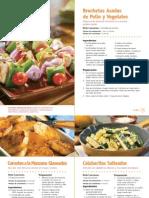 ALL_dinner_SPAN.pdf