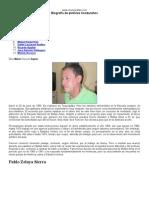 biografia-pintores-hondurenos