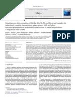 Artigo Apresentaçao ICP-MS.pdf