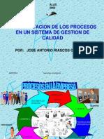 Documentacion Procesos II (2)