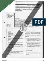 NBR-07504-1998-Envelope para transp. de prod. perigosos-Caract. e dimensões.pdf