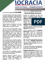 Barómetro Democrático No. 75.pdf