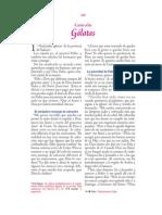 9.Galatas