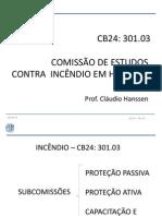 mercofire_comissao_estudos_hospitais.pptx