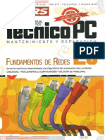 Tecnico Pc (20)