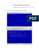 Instalacion windows Server 2003.docx