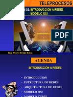 RedesC2