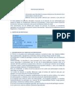 Protocolos Medicos