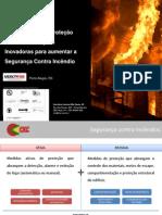 mercofire_protecao_passiva.pdf