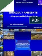 energia-y-ambiente-1221181928959645-9