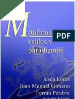 03Metafo, Metaforas,IHC, interacción humano computadora, IPO, interacción persona ordenador