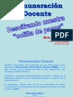 remuneracion-docenteconceptos-1223307948707299-8
