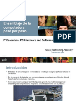 ITE_PC_v40_Chapter3_español
