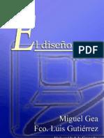 05Diseno, Diseño,  IHC, interacción humano computadora, IPO, interacción persona ordenador