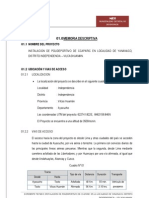 MEMORIA DESCRIPTIVA ESTADIO YANANACO.docx