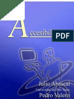 07Accesi, Accesibilidad, IHC, interacción humano computadora, IPO, interacción persona ordenador