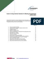 outlookcalendar2007.pdf