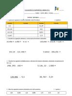 EVALUACIÓN  DE  MATEMÁTICA  UNIDAD  Nº 1 (1).docx
