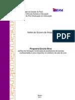 HELEN DO SOCORRO DE ARAUJO SILVA.pdf