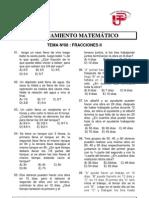 RAZ MATEMATICO_08_FRACCIONES II v2.pdf