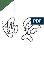 Hae Fish