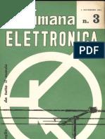 Settimana_elettronica_3_61