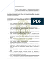 ProyectoISW - UNIFIIS - Categoria Ciencia de La Computacion