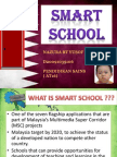 SMART SCHOO(POWER POINT)