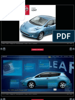 Nissan Leaf 103792.Par.86828.File