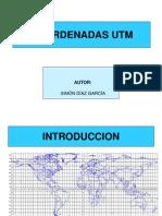 presentacincartografa-101221070733-phpapp02